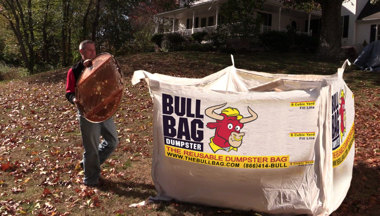 South Florida Dumpster Service Houston Tx Connecticut Ma Bullbag